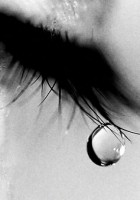 Cry-eyes-pictures-3.jpg