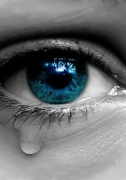 Cry-eyes-pictures-4.jpg