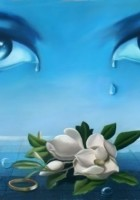 Cry-eyes-pictures-6.jpg
