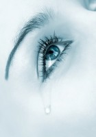 Cry-eyes-pictures-7.jpg