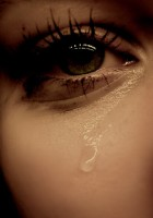 Cry-eyes-pictures-8.jpg