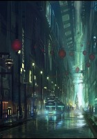 Cyberpunk-wallpaper-4.jpg