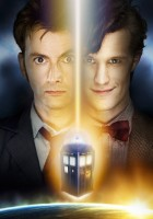 Doctor-who-wallpaper-widescreen-1.jpg