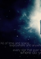 Doctor-who-wallpaper-widescreen-4.jpg