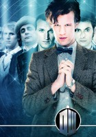 Doctor-who-wallpaper-widescreen-7.jpg