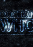 Doctor-who-wallpaper-widescreen-8.jpg
