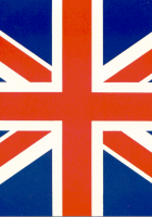 England-flag-wallpaper-5.png