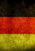 German-flag-wallpaper-1.jpg