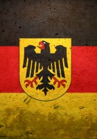 German-flag-wallpaper.jpg