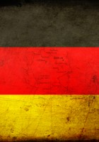 German-flag-wallpaper-2.jpg