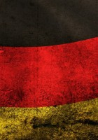 German-flag-wallpaper-4.jpg