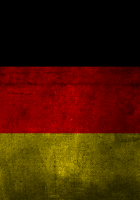 German-flag-wallpaper-5.png