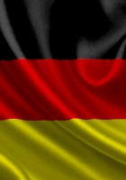 German-flag-wallpaper-7.jpg