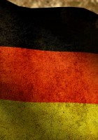 German-flag-wallpaper-9.jpg