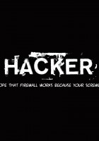 Hacker-wallpaper-5.jpg