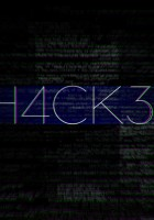Hacker-wallpaper-6.jpg