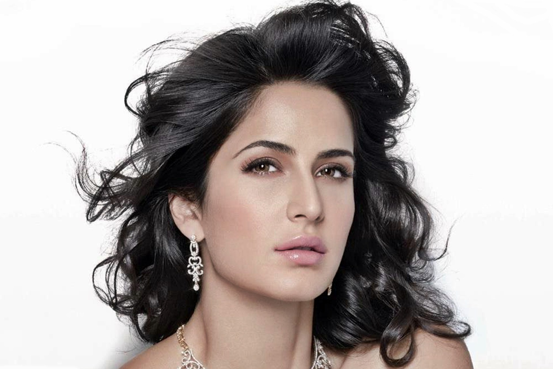 Katrina kaif 2015 6.jpg | HD Wallpapers, HD images, HD Pictures