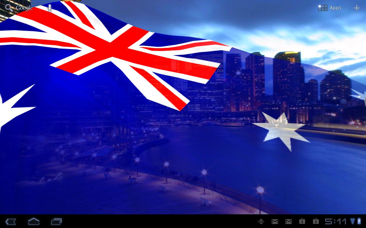 New Zealand Flag Wallpaper 5jpg Hd Wallpapers Hd Images Hd Pictures