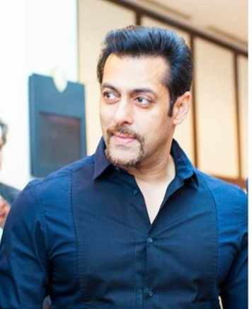 Salman Khan Kick 7jpg Hd Wallpapers Hd Images Hd Pictures