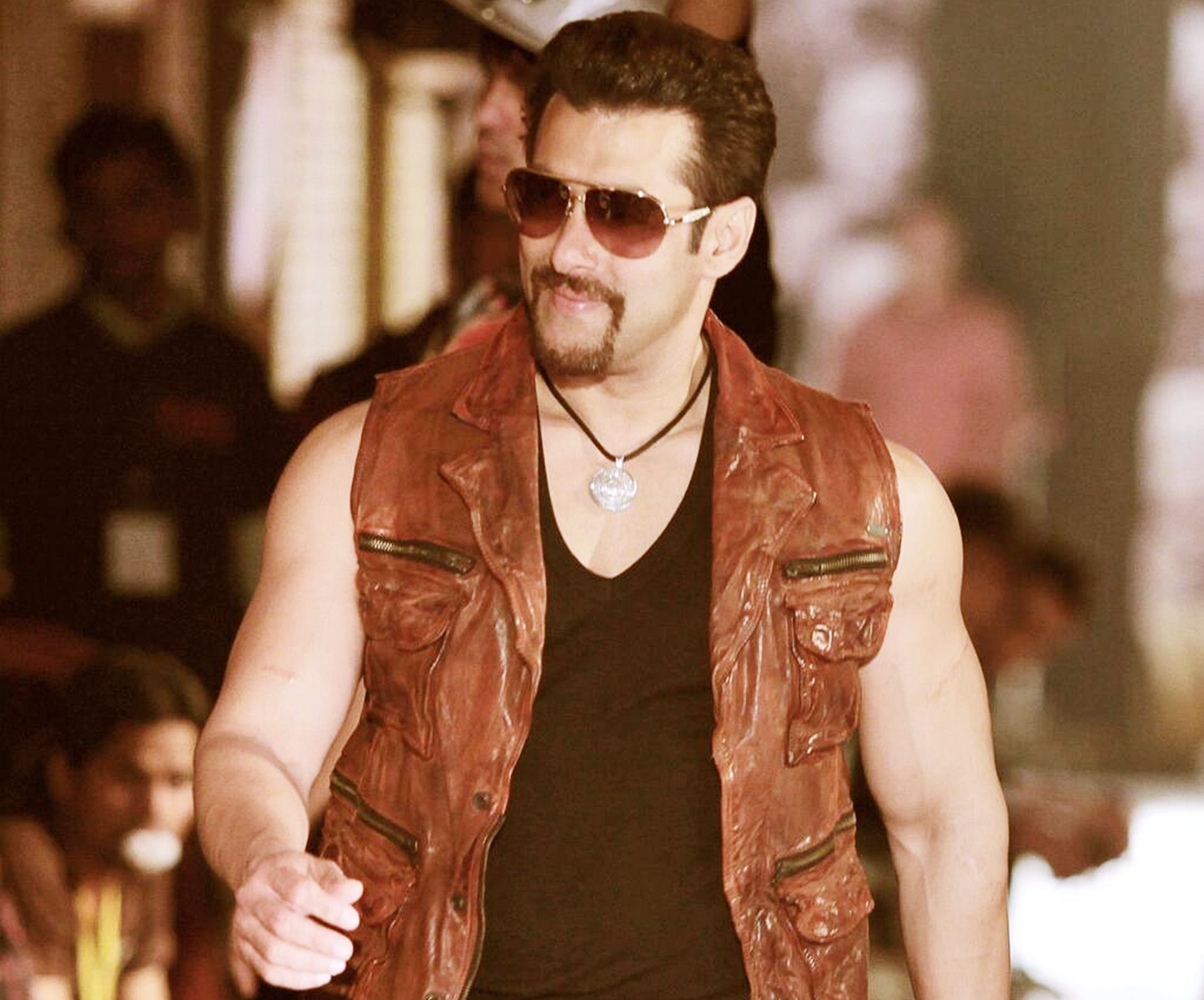 Salman Khan Kick 9jpg Hd Wallpapers Hd Images Hd Pictures