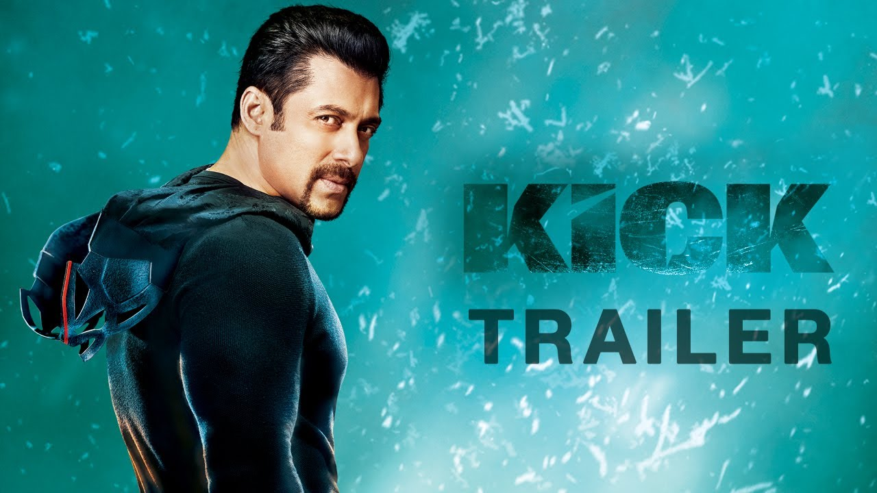 Salman Khan Kick Hd Images And Pictures Picamon