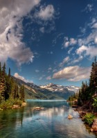 water_mountains_trees_nature_80817_3840x2160