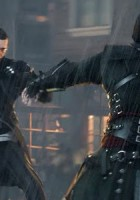 Assassins-creed-syndicate-1.jpg