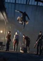 Assassins-creed-syndicate.jpg