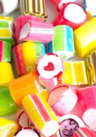 Colorful-candys.jpg