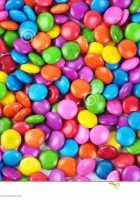 Colorful-candys-2.jpg