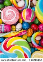Colorful-candys-3.jpg