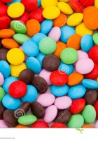 Colorful-candys-4.jpg
