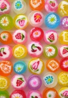 Colorful-candys-6.jpg