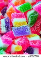 Colorful-candys-8.jpg