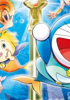 Doraemon-hd-wallpaper-1.jpg