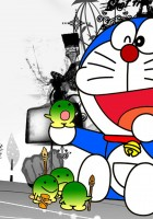 Doraemon-hd-wallpaper-4.jpg