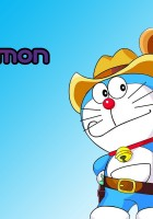 Doraemon-hd-wallpaper-5.jpg