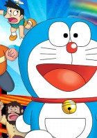 Doraemon-hd-wallpaper-6.jpg