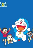 Doraemon-hd-wallpaper-9.jpg