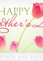 Mothers-day-1.jpg