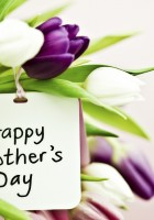 Mothers-day-2.jpg