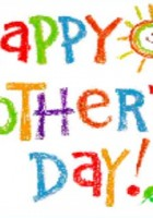 Mothers-day-4.jpg