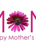 Mothers-day-5.jpg