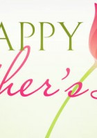 Mothers-day-6.jpg