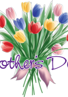 Mothers-day-7.png
