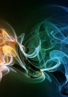 abstract-wallpapers-1080p-images-6