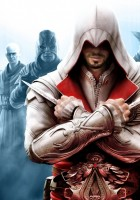 assassins_creed_3_brotherhood-wallpaper-1024x768