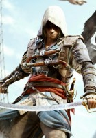 assassins_creed_iv_black_flag_6-wallpaper-1024x768