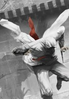 assassins_creed_revelation__altair-wallpaper-1024x768