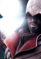 ezio_auditore_enhanced_wallpaper_by_shikq-wallpaper-1024x768
